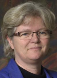 Pieternella J. Lugtenburg, MD, PhD