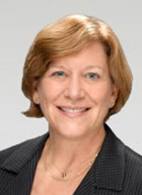 Lynn Matrisian, PhD, MBA