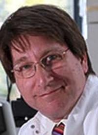 Malcolm Mason, MD