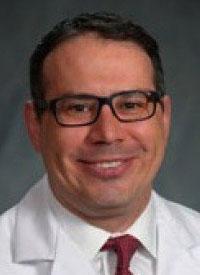 Anthony R. Mato, MD