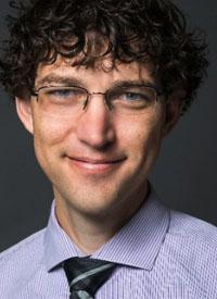 Benjamin L. Maughan, MD