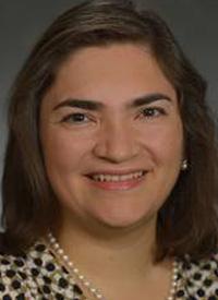 Marcela V. Maus, MD, PhD