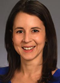 Jane L. Meisel, MD