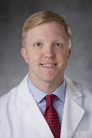 Michael R. Harrison, MD