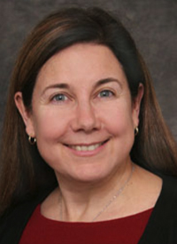 Laura Michaelis, MD