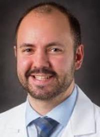Jonathan Mizrahi, MD