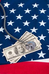money-americanflag