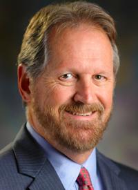 Frank E. Mott, MD