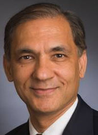 Nikhil C. Munshi, MD