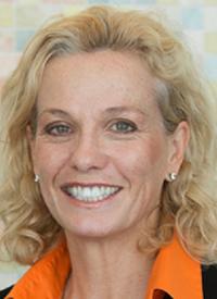 Pamela N. Munster, MD