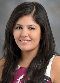 Rashmi K. Murthy, MD, MBE