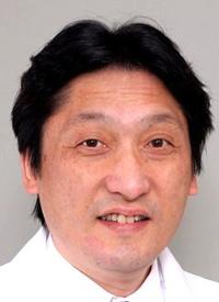 Naoya Yamazaki, MD, PhD