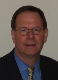 Wendel R. Naumann, MD