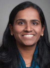 Sujatha Nallapareddy, MD