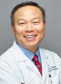 Trung Nguyen, DO, MBA