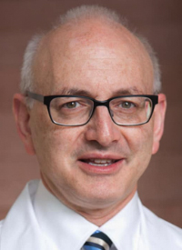 Stephen D. Nimer, MD