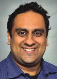 Nirav N. Shah, MD