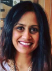 Nitya A. Narayan, MD