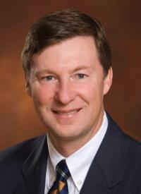 John Orloff, MD