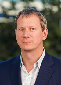 Eric Ostertag, MD, PhD