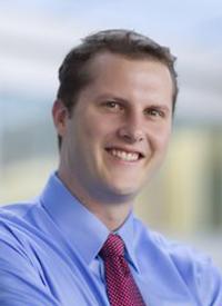 Chad Pecot, MD