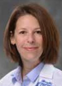 Lindsay Petersen, MD