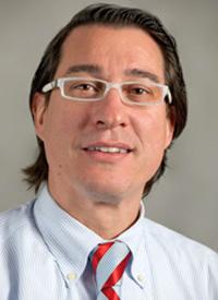 Javier A. Pinilla-Ibarz, MD, PhD