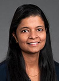 Shailaja Raj MD