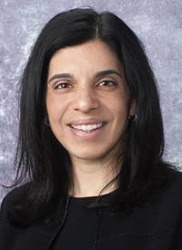 Priya Rastogi, MD