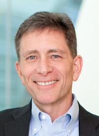 David M. Reese, MD