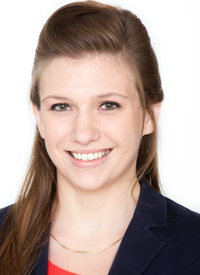 Kristin J. Richardson, MD