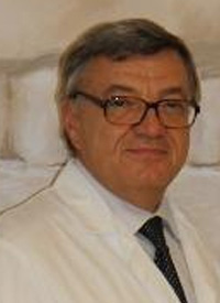 Alessandro Rambaldi, MD