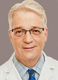 Joseph D. Rosenblatt, MD