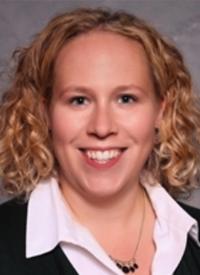 Lyndsey Runaas, MD