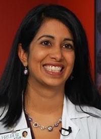Ruta D. Rao, MD