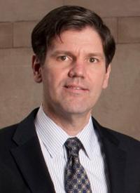 Paul Sabbatini, MD