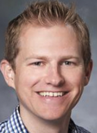Timothy Saettele, MD