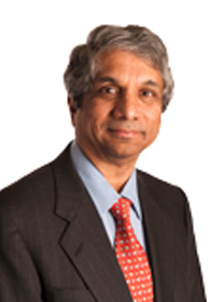 Vijay Samant