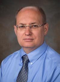 Alessandro D. Santin, MD