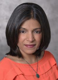 Rachna T. Shroff, MD, MS