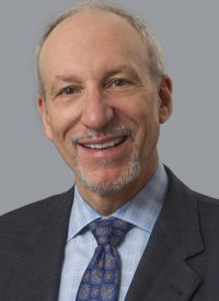 Lee S. Schwartzberg, MD, FACP