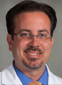 Kenneth H. Shain, MD
