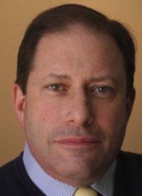 Lee Shulman, MD