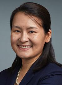 Elaine Shum, MD