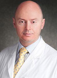 Leonid Shunyakov, MD