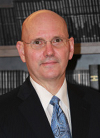 Paul R. Sieber, MD, FACS