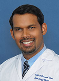 Arun S. Singh, MD