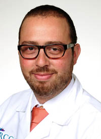 Alan Skarbnik, MD