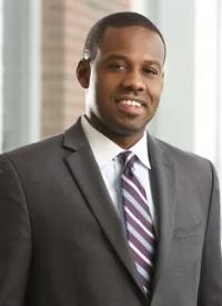 Marcus Smith Noel, MD