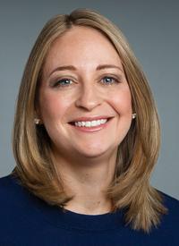 Amy N. Solan, MD
